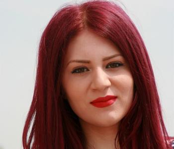 Serlina Lopez